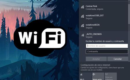 Microsoft ya corrigió las vulnerabilidades de WPA2 en Windows, actualiza tu sistema