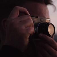 Nace Photopia Hamburg, la feria alemana que podría sustituir el vacío dejado por Photokina en el mundo de la fotografía