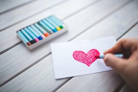 7 ideas de regalo para San Valentín: para él y para ella
