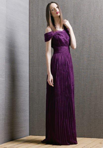 vestido-noche-de-fiesta-nueva-coleccion-adolfo-dominguez-otono-invierno-2011-2012.jpg