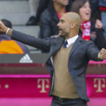 En junio Guardiola se convertirá en el entrenador mejor pagado del mundo