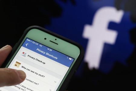 Apple retira el certificado corporativo a Facebook en una nueva violación de la privacidad