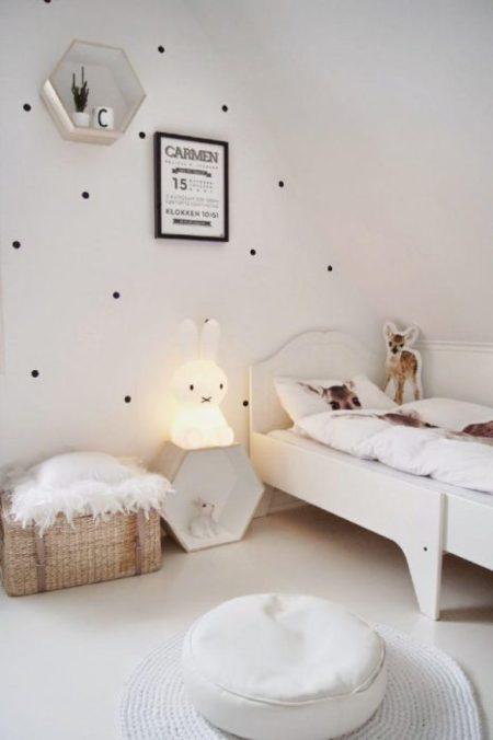 Habitacion Infantil Inspiracion Ideas Deco Blog Shop Daramina