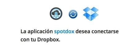 Spotdox