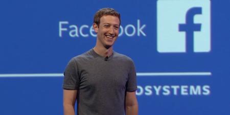 Facebook permitiría generar ingresos a los usuarios por sus publicaciones