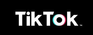 Cómo borrar tu cuenta de TikTok definitivamente