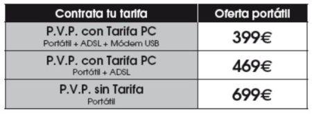 portatil 2.JPG