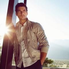 Foto 5 de 10 de la galería los-10-mejores-modelos-masculinos-del-mundo-segun-forbes en Trendencias Hombre