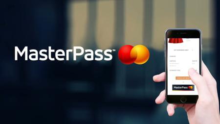 Masterpass Mastercard Mexico