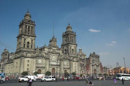 Defensor del turista en México: ¿y ahora quién podrá defenderme?