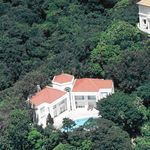 Si se confirma su venta, esta casa por la que piden 446 millones de dólares se convertirá en la casa mas cara de la historia