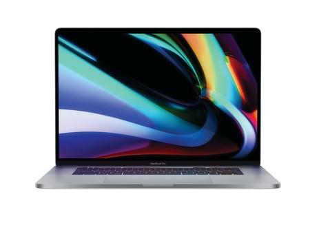 """Nuevo MacBook Pro de 16"""": el portátil de Apple más potente hasta la fecha renueva su teclado, mejora el sonido y ofrece hasta 8TB de disco duro"""
