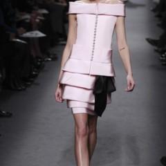 Foto 8 de 27 de la galería chanel-alta-costura-primavera-verano-2011 en Trendencias