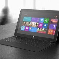 Microsoft lanza una nueva actualización acumulativa de Windows 10 en la versión pública y Release Preview