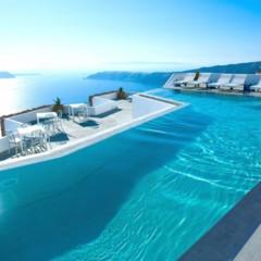 Foto 6 de 14 de la galería hotel-grace-santorini-un-enclave-maravilloso en Decoesfera