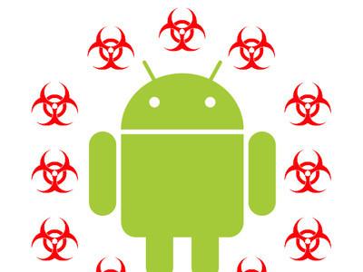 Symantec comenta que una vulnerabilidad de kernel Linux ha sido portada a Android
