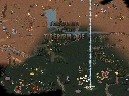 271118 Command Conquer 04