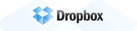 Sincroniza cualquier carpeta con tu cuenta de Dropbox