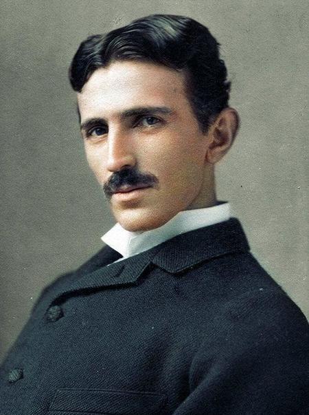nikola-tesla-1893-dana-keller.jpg