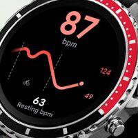 Citizen CZ Smart, un smartwatch de corte clásico con Wear OS, GPS y pagos móviles con NFC