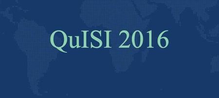 México en segundo lugar por Innovación en América Latina: QuISI 2016 de Qualcomm