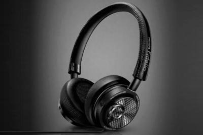 Fidelio M2L, el primer auricular en usar la conexión Lightning