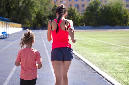 ¿Cuáles son las relaciones personales que se ven fortalecidas por el ejercicio?