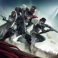 Luke Smith, director de Destiny, habla sobre la Bungie post-Activision y el futuro de la saga
