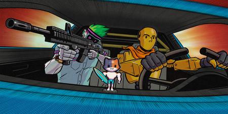 Fortnite Temporada 3 Capítulo 2: cómo completar todas las misiones y desafíos de la semana 6