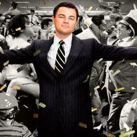 'El lobo de Wall Street': Leonardo DiCaprio se luce en la mejor de todas sus colaboraciones con Martin Scorsese (hasta la fecha)