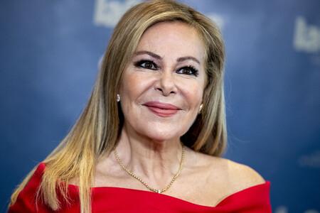 Ana Obregón y Anne Igartiburu darán las campanada 2020 de TVE: dos mujeres juntas recibirán el nuevo año por primera vez en la historia de la televisión