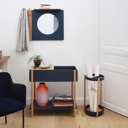 Muebles para recibidor Habitat