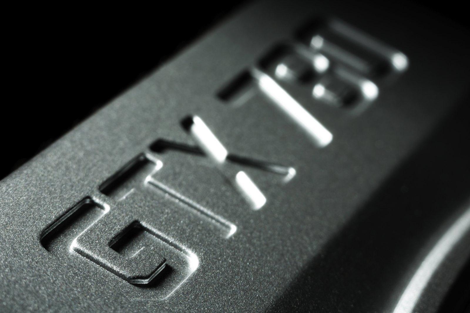 Foto de NVidia GTX 780, imágenes oficiales (9/17)
