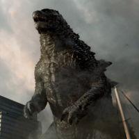 'Godzilla 2' pierde a su director