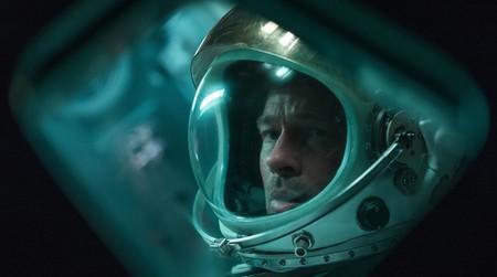 'Ad Astra': una sencilla aventura espacial que logra un curioso equilibrio entre el intimismo y el cine de género
