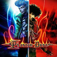 Microsoft lanza de manera gratuita la remasterización de Phantom Dust para Xbox One y Windows 10