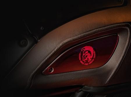 Ducati Diavel Diesel 2017 005