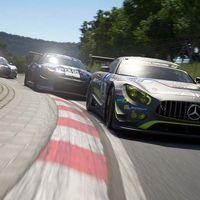 Gran Turismo Sport, la gran exclusiva de Sony llegará el 17 de octubre a PlayStation 4 con tres ediciones