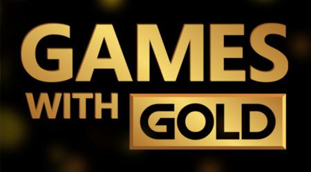 Assassin's Creed IV, Gears of War: Judgment y otros cuatro títulos están en Games With Gold de abril