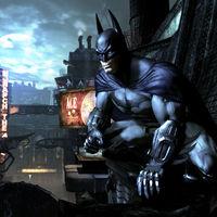 Warner Bros. se une hoy al catálogo Origin Access con seis juegos de Batman y lo celebra con siete días de prueba para todos
