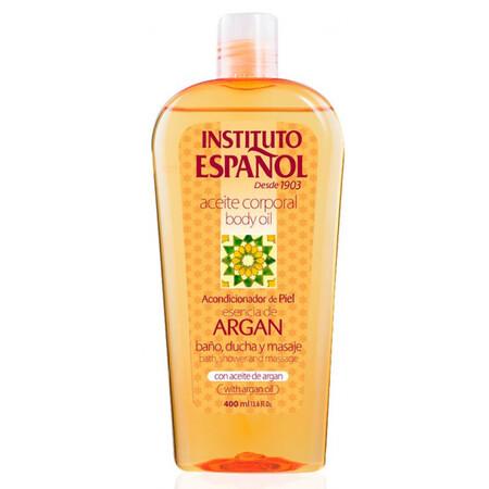 Acete Argan