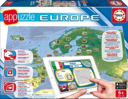 educa_appuzzle_europe_9282014-1.jpg