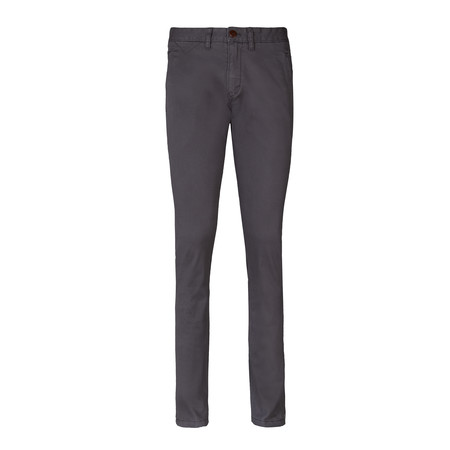 Tommyhilfiger Pantalon