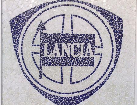Los coches de competición más bellos de la historia: Lancia
