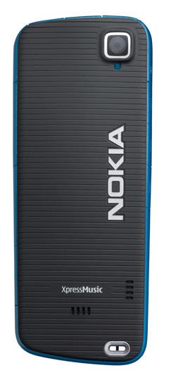 Nokia_5220_04_lowres.jpg