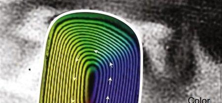 Éste es el registro magnético más antiguo del sistema solar y ha llegado hasta la Tierra
