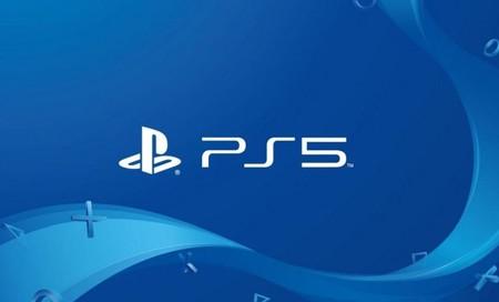 PlayStation 5 sí será retrocompatible, pero sólo con PS4 y PSVR, según GameStop