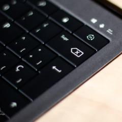 Foto 4 de 13 de la galería microsoft-universal-foldable-keyboard-1 en Xataka