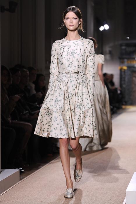 Foto de Valentino Alta Costura Primavera-Verano 2012 (16/27)
