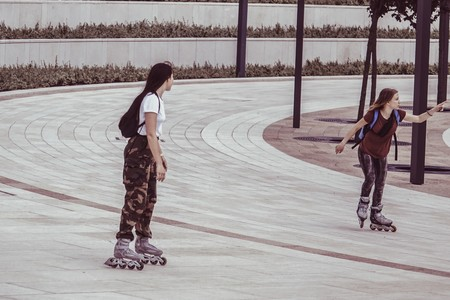 patinaje-beneficios